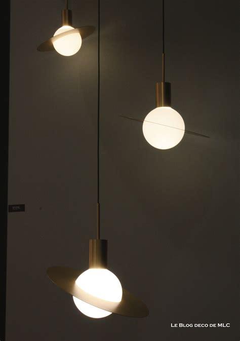chambre garcon pas cher luminaires suspension