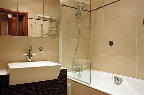 Ванная комната в хрущевке (дизайн, фото