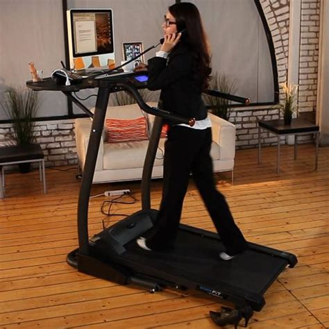 exerpeutic 2000 workfit high capacity desk station treadmill exerpeutic 2000 workfit desk station treadmill the o