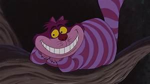 Chat D Alice Au Pays Des Merveilles : image alice au pays des merveilles disney 1951 chat du cheshire chafouin wiki ~ Medecine-chirurgie-esthetiques.com Avis de Voitures