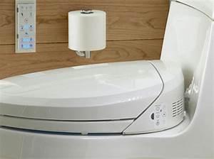 Bidet Toilette Kombination : bidet toilet combo kohler home decor report ~ Michelbontemps.com Haus und Dekorationen