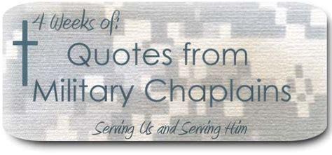 valentine quotes  soldiers quotesgram