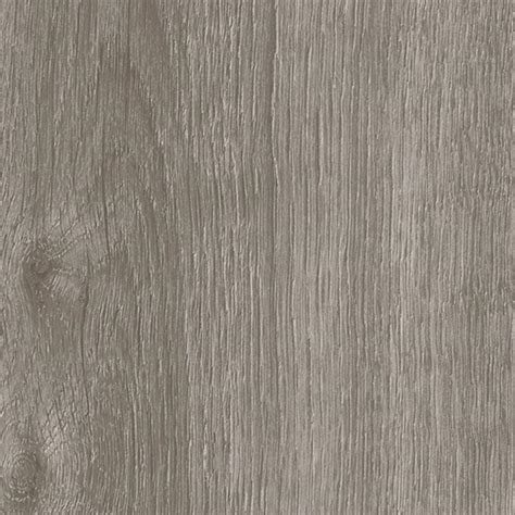 gray oak home decorators collection 6 in x 48 in antique brushed hickory luxury vinyl plank 19 39 sq