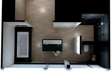 kleine badkamer en suite slaapkamer met badkamer ensuite de eerste kamer badkamers