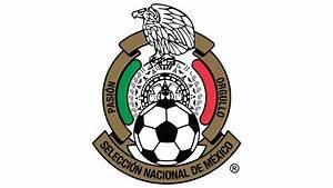 Mexico National Football Team Vs Ghana Houston