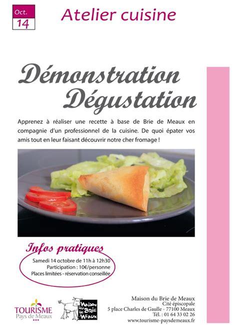 cours de cuisine meaux cours de cuisine meaux le menu uac u with cours de