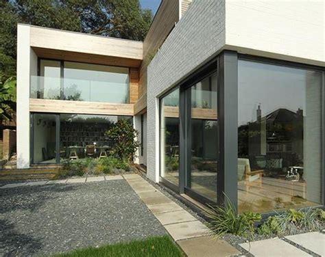 Scandinavian House Design Ideas  Interior Design  Design