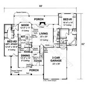 homes with 2 master suites house plans with two master suites design basics