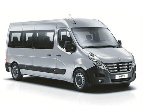 renault master minibus renault master minibus lwb 39 2010 14