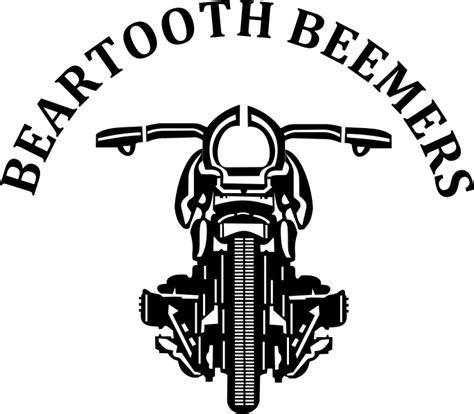beartooth beemers red lodge mt