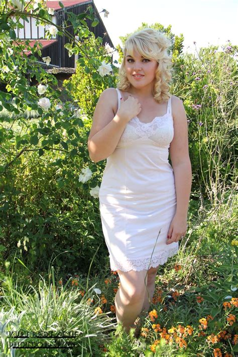 125 best about white slips on posts lace and white slip