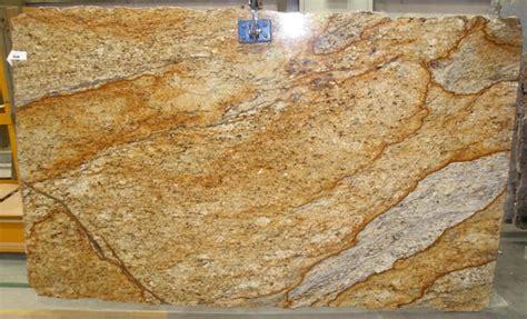 Yellow River Granite  Yelp
