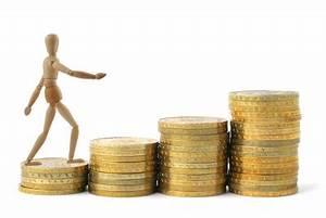 Bruttogehalt Berechnen : bruttostundenlohn berechnen so klappt 39 s ~ Themetempest.com Abrechnung
