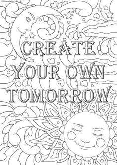 Joyful Inspiration Adult Coloring Book (31 stress