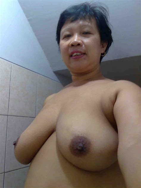 Foto0713  In Gallery Mature Indonesia Pembantu Self