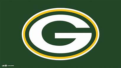 Packers Bay Wallpapers Background Nfl 1080p Teams