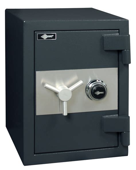 Amsec Floor Safe Combinations by Amsec Csc4520 And Burglary Safes Csc Series