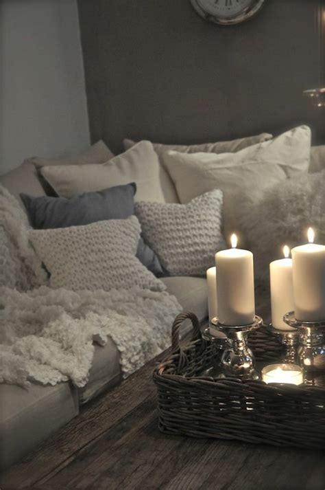 tente chambre fille la deco chambre romantique 65 idées originales