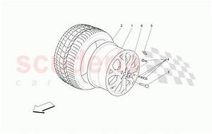 Wiring Diagram 2010 Maserati Granturismo Diagram Base