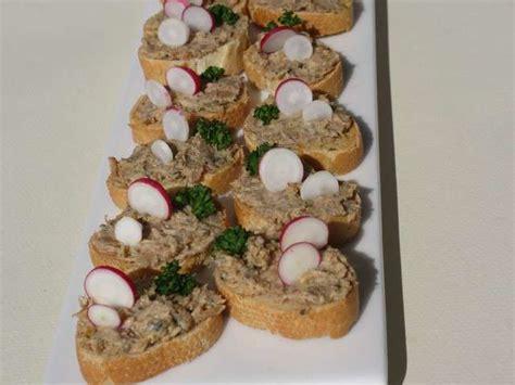 cuisiner ormeaux recettes de toasts et apéro