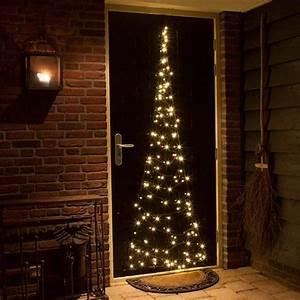 Weihnachtsbeleuchtung Innen Fenster : die besten 25 weihnachtsbeleuchtung au en led ideen auf ~ A.2002-acura-tl-radio.info Haus und Dekorationen