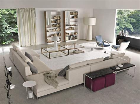 Crescente Arredamenti Zona Giorno Crescente Interni Arredamento Casa