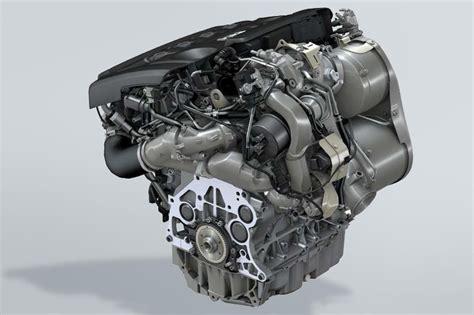 volkswagen   liter diesel  electrically driven turbo