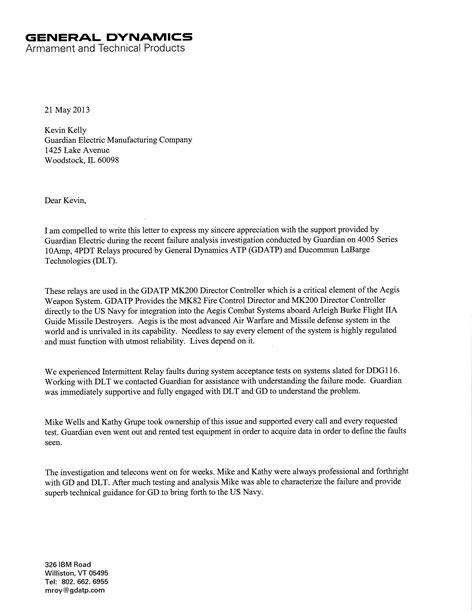 covering letter  cover letter  customer service