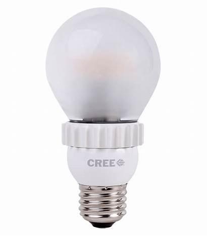 Led Bulb Bulbs Cree Lamp Incandescent Cheaper