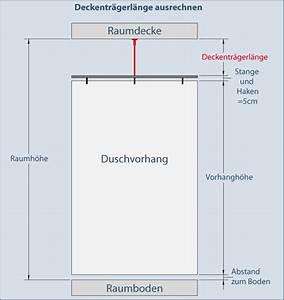 Gardinenstange Abstand Zur Decke : innenlauf duschvorhangstange 20mm gerade edelstahl ~ A.2002-acura-tl-radio.info Haus und Dekorationen