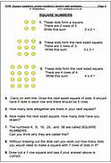 Maths For 12 Year Olds Games Worksheet 10001294 Fractions For Year 5 Worksheets Ks2 Maths Worksheets Year 5 Math Worksheets Dynamically Mental Maths Test Year 4 Worksheets