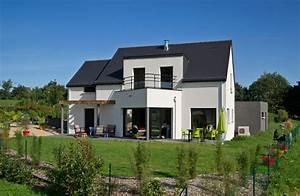 Ordre Des Travaux Construction Maison : toute l 39 actualit du batiment et des entreprises du btp ~ Premium-room.com Idées de Décoration