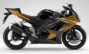 Pieces Moto Suzuki : embrayage moto bandit 600 ~ Melissatoandfro.com Idées de Décoration