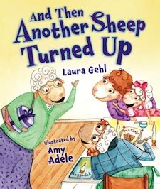 passover books for preschoolers books my read 775 | gehlsheep