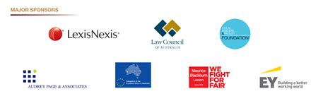 journalists recognised public interest reporting australian human
