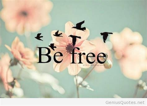be free wallpaper