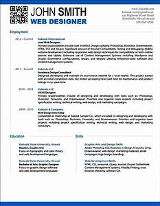 Free Modern Resume Template 2016 Free Samples Examples