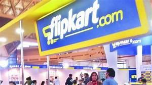 Flipkart raises $1.4 billion in high stakes battle with Amazon – Postgiz