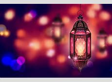 Everything You Need To Know About Ramadan Blog Western