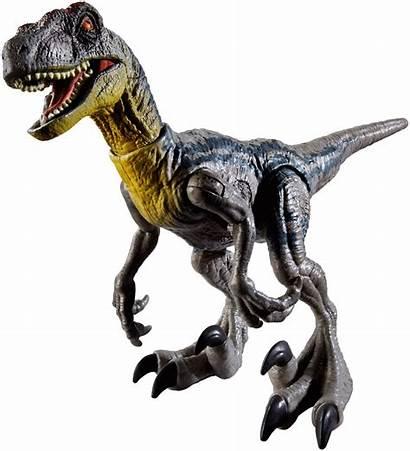 Jurassic Fallen Mattel Kingdom Toys Legacy Park