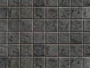 the pros and cons of porcelain tile hgtv With pros and cons of white marble tile
