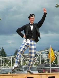 Scottish Highland Dance Simple English Wikipedia The Free Encyclopedia