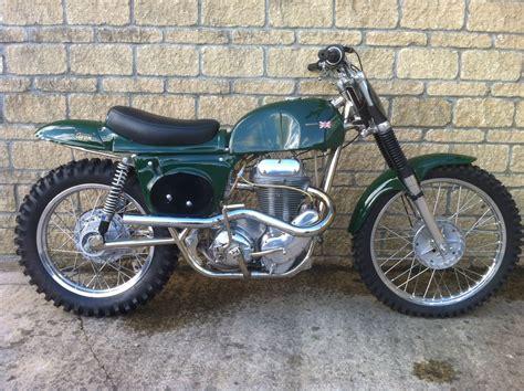 ebay motocross bikes for sale 100 classic motocross bikes for sale homepage