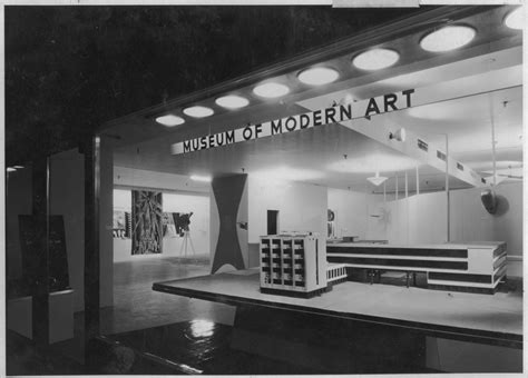 thanks to the you can now visit every moma exhibition that happened huffpost