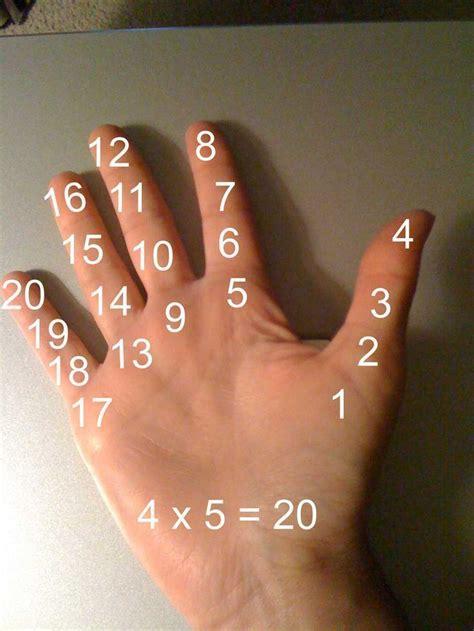 images  math   grade  pinterest