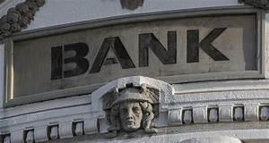 Beste Bank Für Kredit : kredit f r selbst ndige so punkten sie bei der bank ~ Jslefanu.com Haus und Dekorationen