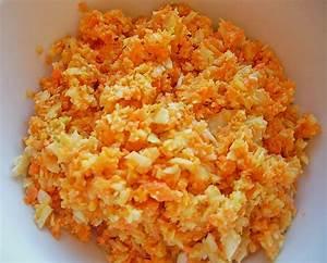 Rezept Für Karottensalat : karottensalat rezept mit bild von teavion ~ Lizthompson.info Haus und Dekorationen