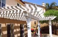 trellis patios cover