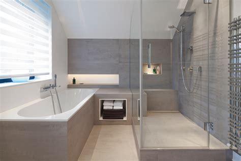 Modernes Bad Design by Steinr 252 Cke Fsb Gmbh Bad Raum In Perfektion Modernes