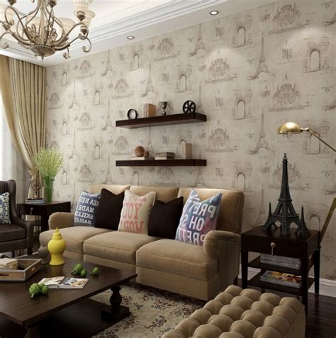 Paris Themed Living Room Ideas by Paris Themed Living Room Decor Peenmedia Com